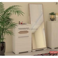 Сандра туалетный столик снята спроизводства Сокме (г. Львов) купить в Одессе, Украине