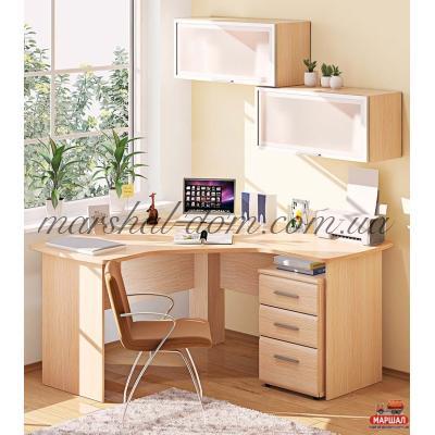Стол компьютерный СК-3729 Комфорт-мебель (г. Белая Церковь) купить в Одессе, Украине