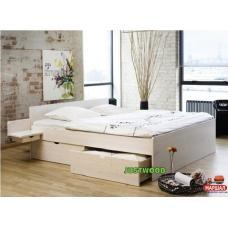 Кровать Дольче Вита