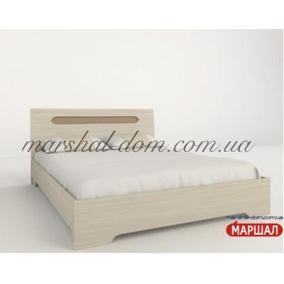 Сандра кровать 160 снята с производства