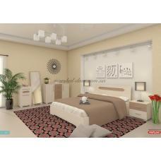 Сандра спальня снята спроизводства Сокме (г. Львов) купить в Одессе, Украине