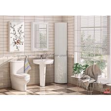 Ванная ВК-4925 Комфорт-мебель (г. Белая Церковь) купить в Одессе, Украине