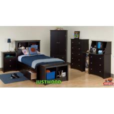 Кровать Али Баба