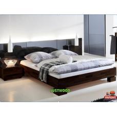 Кровать Аннет