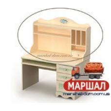 Надстройка к столу A-09-1 Angel Бриз, г. Вишневый купить в Одессе, Украине