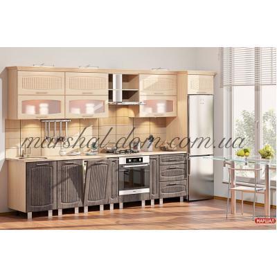 Кухня Сопрано КХ-279