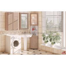 Ванная ВК-4924 Комфорт-мебель (г. Белая Церковь) купить в Одессе, Украине