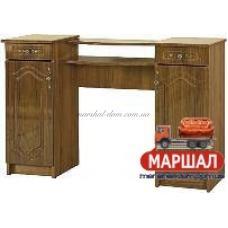 Афродита Стол туалетный БМФ (Белоцерковская мебельная фабрика) купить в Одессе, Украине