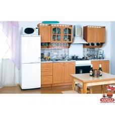 Кухня Карина МДФ 2,0 м