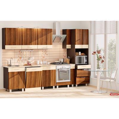Кухня Софт комби КХ-97 Комфорт-мебель (г. Белая Церковь) купить в Одессе, Украине