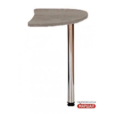 Приставка к столу Н-144/Н-143
