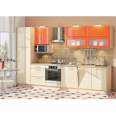 Кухня Хай-Тек КХ-6026