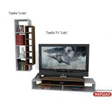 Тумба ТВ Лидо снята с производства