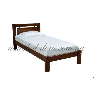 Кровать Л - 110 (ЛК-130)