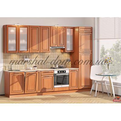 Кухня Премиум КХ-439