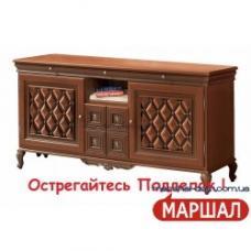 Комод - ТВ Новита 1,73 м Скай (г. Киев) купить в Одессе, Украине