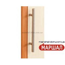 Ручка металлическая Р-109