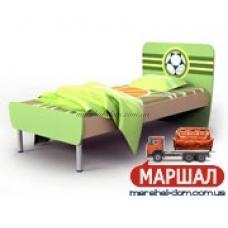 Кровать BS-11-1 Active Бриз, г. Вишневый купить в Одессе, Украине
