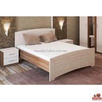 Кровать Флоренция 2