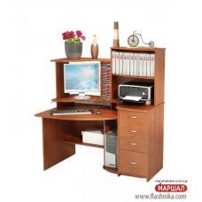 Компьютерный стол - Микс 18 Flashnika (ФлешНика) купить в Одессе, Украине