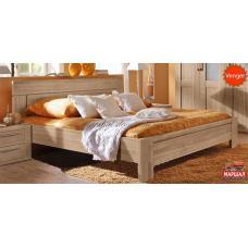 Кровать Анна 1,6