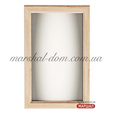 Зеркало М-607 Комфорт-мебель (г. Белая Церковь) купить в Одессе, Украине