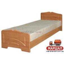 Кровать 80 Гера Пехотин, ЧП (г. Запорожье) купить в Одессе, Украине