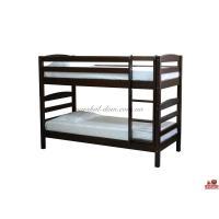 Двухъярусная кровать Л - 303