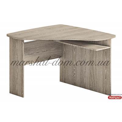 Стол угловой О-236/СК-3715