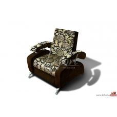 Кресло Лео Lefort (Лефорт) купить в Одессе, Украине