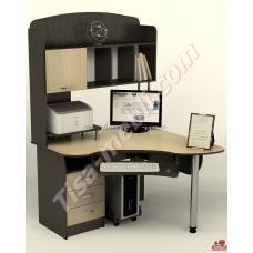 Компьютерный стол СК - 26