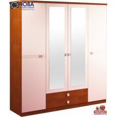 Лейла Шкаф 2м