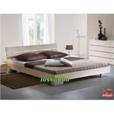 Кровать Голден