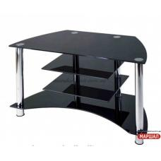 TV-28 Антоник ТМ Стекляные столы купить в Одессе, Украине