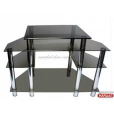 TV-25 Антоник ТМ Стекляные столы купить в Одессе, Украине