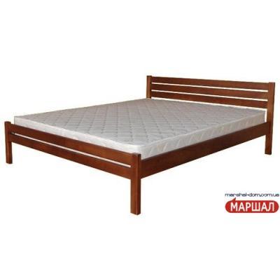 Кровать Классика+матрас Классика Тис (г. Львов) купить в Одессе, Украине