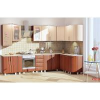 Кухня Волна КХ-277