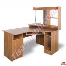 Компьютерный стол Мастер ТИСА (г. Чернигов) купить в Одессе, Украине