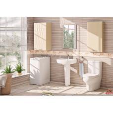 Ванная ВК-4923 Комфорт-мебель (г. Белая Церковь) купить в Одессе, Украине
