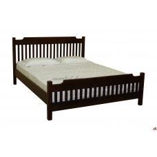 Кровать Л - 212 (ЛК-112)