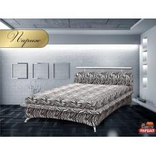 Кровать Париж снята с производства