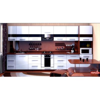 Кухня Арли (снята с производства)