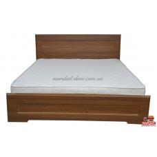 Кармен Кровать 1,6