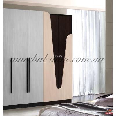 Шкаф 800 Арья