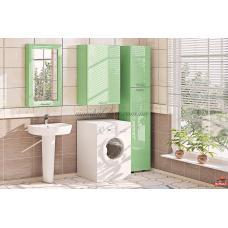 Ванная ВК-4921 Комфорт-мебель (г. Белая Церковь) купить в Одессе, Украине