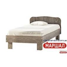 Кровать К-115 new