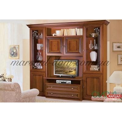 Гостиная Капри ТВ