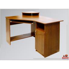 СКУ-06 Компьютерный стол угловой