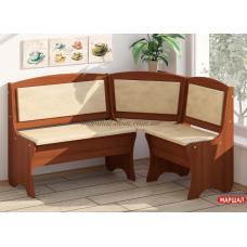 Кухонный уголок К 2 Комфорт-мебель (г. Белая Церковь) купить в Одессе, Украине