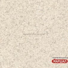 Столешница со срезаным углом песок античный